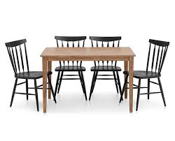 furniture kitchen tables dining tables kitchen tables furniture row