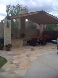 fireplaces fire pits custom stone work lindale tx kendall