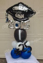 78 best graduation images on pinterest graduation balloon