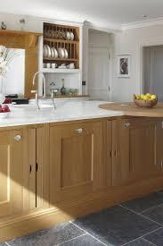 Kitchen Island Sink Ideas by 100 Bespoke Kitchen Island Large Kitchen Island Large