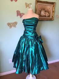 eighties prom dresses 80s bridesmaid dresses best 25 80s prom dresses ideas on