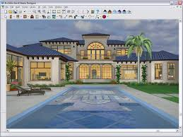Chief Architect House Plans Amazon Com Chief Architect Architectural Home Designer 9 0 Old