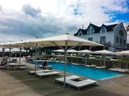 farol design hotel portugal farol design hotel i cascais reiseliv