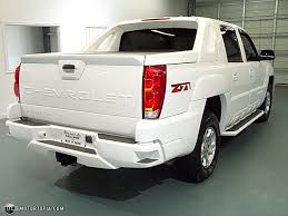 2004 silverado led tail lights are the escalade ext and avalanche tail lights interchangeable