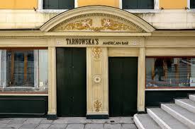 file tarnowska american bar ingresso a venezia jpg wikimedia commons