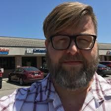 jakes hair salon dallas photos at jd jake s barber shop 2 tips from 26 visitors