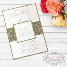 bling wedding invitations bling wedding theme wedding invitations devereux creative
