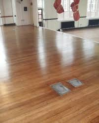 Sanding Floor by Am Floor Sanding Floor Sanding And Hardwood Flooring Services