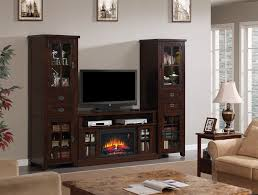 furniture lowes fireplace tv stand fireplace tv stand gas log
