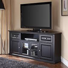 Wall Units For Flat Screen Tv Furniture Fascinating Tv Stands For Flat Screens Bring Modern