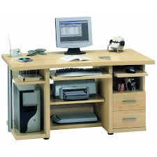 All Wood Computer Desk 15 Excellent All Wood Computer Desk Digital Photo Ideas Lawsh Org