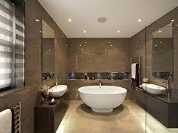 beautiful small bathroom designs beautiful bathroom design luxurious bathroom beautiful bathroom