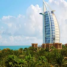 Delaware is it safe to travel to dubai images Airport lounges reviews club access worldwide loungebuddy jpg