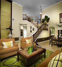 best model homes interiors home decor color trends modern to model