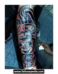 custom tattoo designs australia