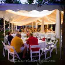 party rental mn midway party rental 11 reviews party supplies 600 kasota ave