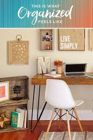 Office Space Move Your Desk 72 Best Home Office Images On Pinterest Office Spaces Home