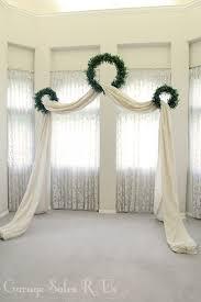 50 best wedding room decoration images on pinterest room