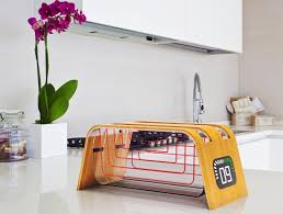 Toaster Machine 10 Transparent Toasters To Ensure You Never Burn Your Toast Again