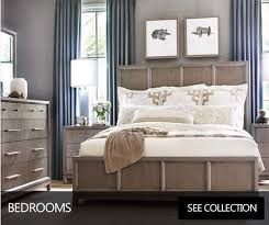 Bedroom Furniture Stores Home U0026 Bedroom Furniture Store In Long Island One Ten Home