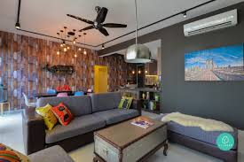 Home Design For Young Couple 6 Popular Home Designs For Young Couples Buy Property Guide