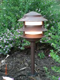 Malibu Flood Light Kit by Low Voltage Landscape Lighting Manufacturers With Malibu 8301 9604