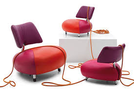 Comfy Kiev by Comfy Leather Armchair Design By Leolux U2013 Pallone Interior
