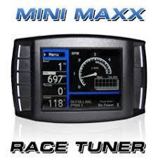 dodge cummins tuner h s performance dodge cummins mini maxx racing tuner