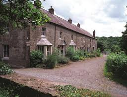 Holiday Cottages Ireland by Crom Holiday Cottages Woodford Enniskillen