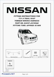 warning lights 24v relay wiring diagram u2013 pressauto net
