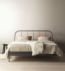Ikea Undredal Ikea Kopardal Bed Frame U2013 Ikea Bedroom Product Reviews