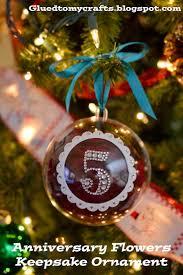 55 best kids crafts images on pinterest holiday ideas kids