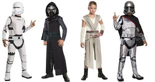 Boba Fett Halloween Costume Kohl U0027s Big Savings Costumes Star Wars Kids Costumes