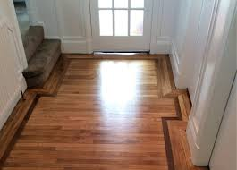 Laminate Flooring Newcastle Upon Tyne Floor Sanding Services Mitchell Flooring