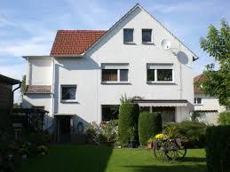 Herzklinik Bad Oeynhausen übernachtung Staatsbad Bad Oeynhausen Zeit Für Kultur Und