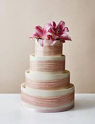 buy wedding cake chocolate wedding cakes buy cake m s