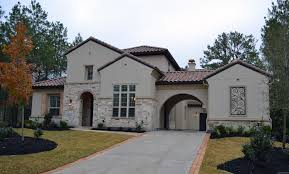 french country mansion french country blend legends stone natural stone building