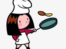 dessin casserole cuisine la cuisine dessin couleur casserole image png pour le