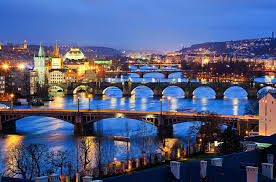 s pragu 9 cities in europe you to visit this winter luggage