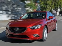 mazda america parking brake problem prompts mazda to recall 227 814 vehicles