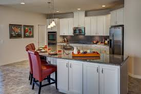 orlando new homes winter garden new homes real estate
