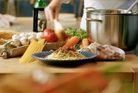 cours cuisine italienne atelier cuisine italienne pâtes fraîches cortese company