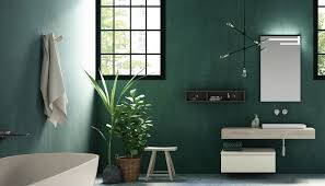 Olive Green Bathroom Bathroom Bright Green Bathroom Accessories Decorative Bathroom