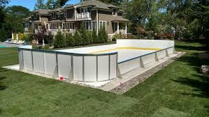 backyard rinks ltd home outdoor decoration