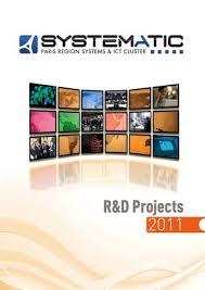 bureau veritas valenciennes calaméo systematic r d project 2011