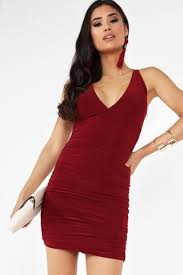 fitted dresses fitted dresses online shopping vavavoom ie