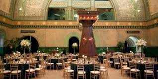 wedding venues in st louis mo st louis union station hotel weddings get prices for wedding venues