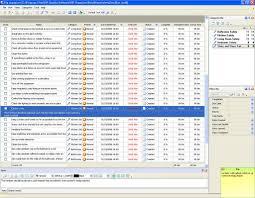 job safety analysis jsa template chainimage