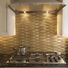 brilliant amazing kitchen backsplash glass tile and stone zyouhoukan