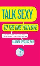 sexy bedroom talk talking dirty a 3 step system of mastering the art of bedroom talk